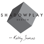 Shadowplay Design